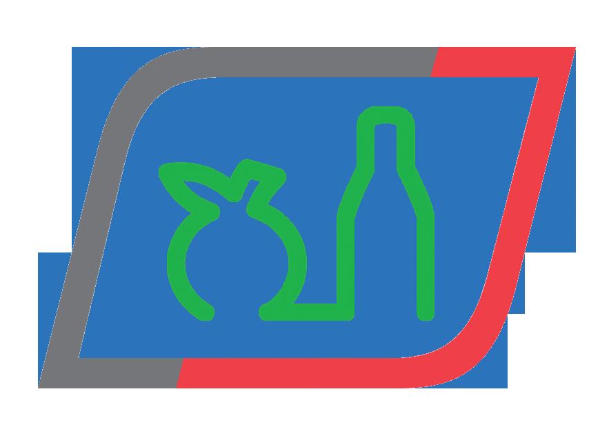 Soluciones Food & Beverage