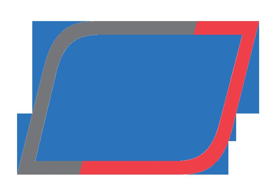 Soluciones healthCare
